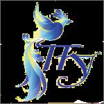 пам'ятки україни_логотип